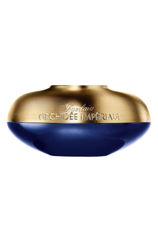 Guerlain Orchidée Impériale The Eye & Lip Contour Cream