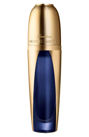 Guerlain Orchidée Impériale The Longevity Concentrate