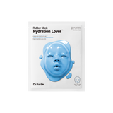 Dr. JART+ HYDRATION LOVER RUBBER MASK
