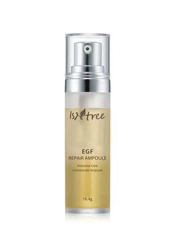 ISNTREE EGF REPAIR AMPOULE