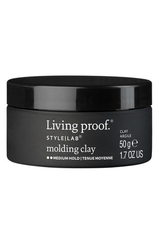 Living proof Style Lab Molding Clay