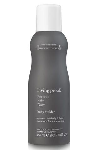 Living proof Perfect hair Day Body Builder