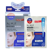 MEDIHEAL N.M.F Aquaring Gel Eyefill Patch - eCosmeticWorld