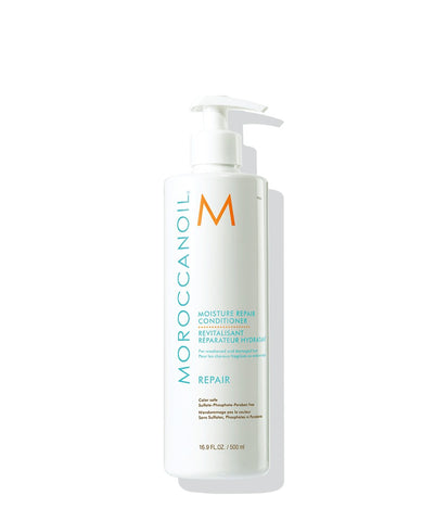 MOROCCANOIL Moisture REPAIR CONDITIONER 1L