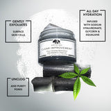 Origins Clear Improvement Pore Clearing Moisturizer with Bamboo Charcoal - eCosmeticWorld