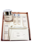 O HUI Miracle Moisture Cream Special Set