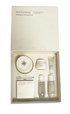 O HUI Phyto Vital Revitalizing Cream Special Set - eCosmeticWorld