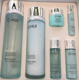 OHUI MIRACLE AQUA 2PC SET