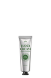 plu Perfume Hand Cream Green Floral, 50 ml / 1.69 fl. oz
