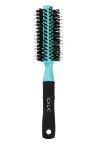 PRO STYLING BRUSH (20MM)- MINT