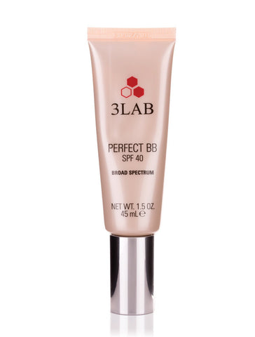 3LAB Perfect BB SPF 40 - eCosmeticWorld