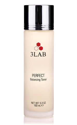 3LAB Perfect Balancing Toner - eCosmeticWorld
