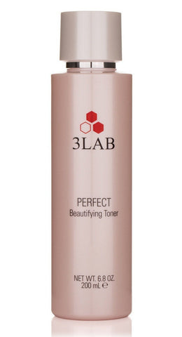 3LAB Perfect Beautifying Toner - eCosmeticWorld