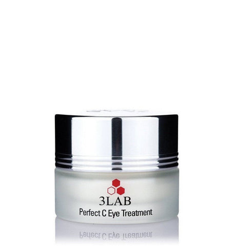 3LAB Perfect C Eye Treatment - eCosmeticWorld