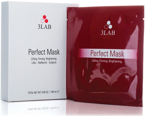 3LAB Perfect Mask - eCosmeticWorld