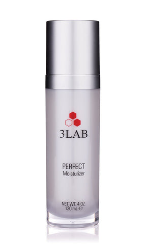 3LAB Perfect Moisturizer - eCosmeticWorld