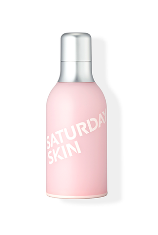 SATURDAY SKIN BEAUTY ESSENCE