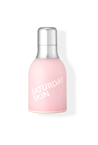 SATURDAY SKIN BRIGHTENING EYE CREAM