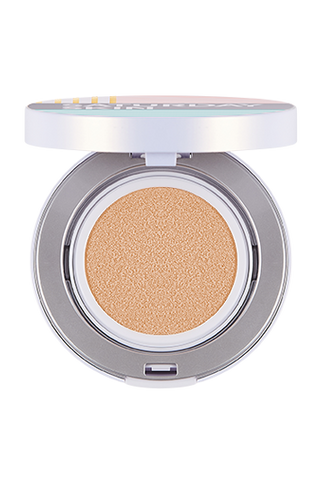 SATURDAY SKIN CUSHION COMPACT