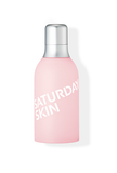 SATURDAY SKIN ESSENCE MIST