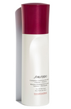 Shiseido Complete Cleansing Microfoam Cleanse + Remove