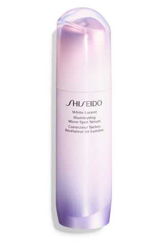 Shiseido White Lucent Illuminating Micro-Spot Serum, 50mL / 1.6 FL. OZ