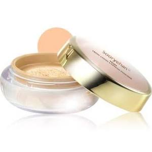 Sooryehan YEON LONG-LASTING FACE POWDER