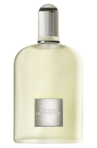 TOM FORD Grey Vetiver Eau de Parfum Spray 3.4 oz