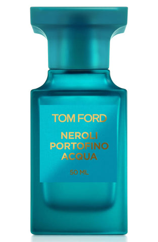 TOM FORD Neroli Portofino Acqua Eau de Toilette Spray 1.7oz