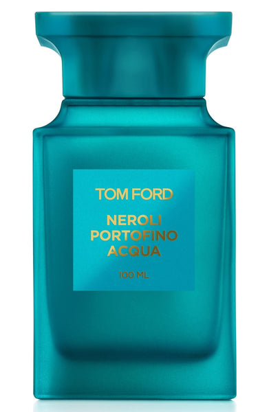TOM FORD Neroli Portofino Acqua Eau de Toilette Spray 3.4 oz