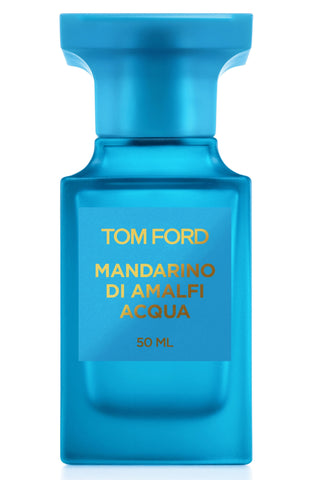 TOM FORD Mandarino di Amalfi Acqua Eau de Toilette Spray 1.7oz