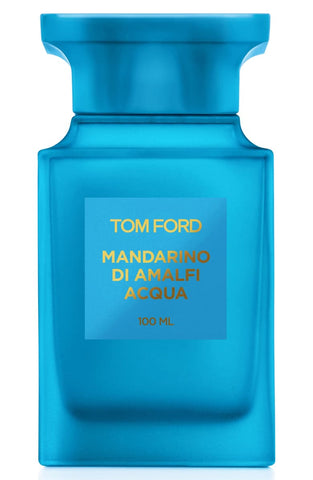 TOM FORD Mandarino di Amalfi Acqua Eau de Toilette Spray 3.4 oz
