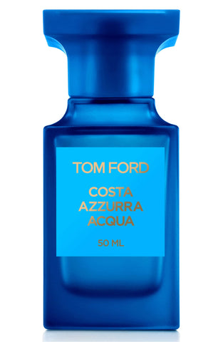 TOM FORD Costa Azzurra Acqua Eau de Toilette Spray 1.7oz