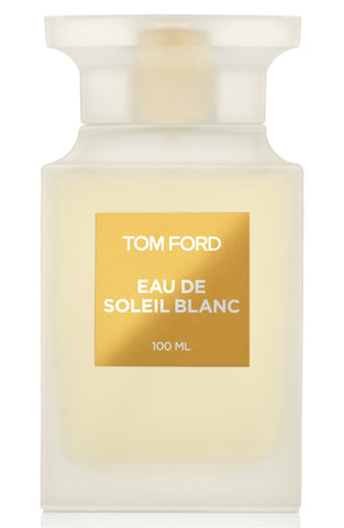 TOM FORD Soleil Blanc Eau de Toilette Spray 3.4 oz