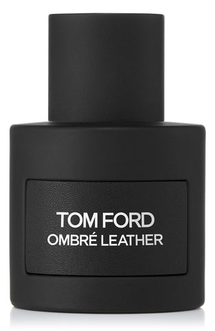 TOM FORD Ombré Leather Eau de Parfum Spray 1.7 oz
