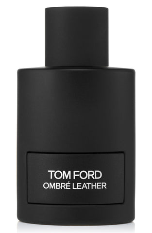 TOM FORD Ombré Leather Eau de Parfum Spray 3.4 oz