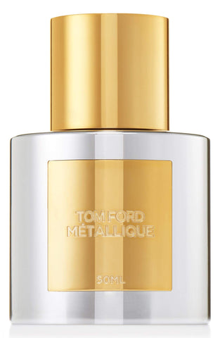 TOM FORD Métallique Eau de Parfum Spray 1.7 oz - eCosmeticWorld
