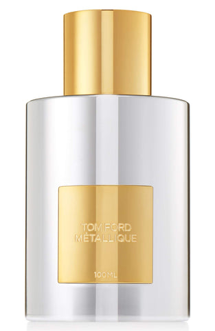 TOM FORD Métallique Eau de Parfum Spray 3.4 oz - eCosmeticWorld