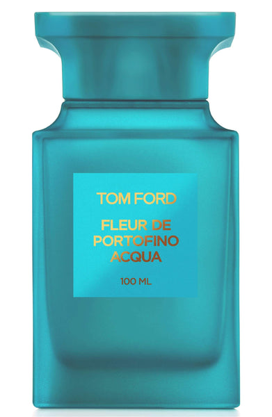TOM FORD Fleur de Portofino Acqua Eau de Toilette Spray 3.4 oz