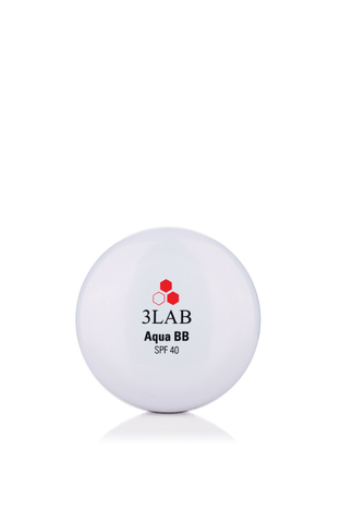3LAB Aqua BB SPF 40 - eCosmeticWorld