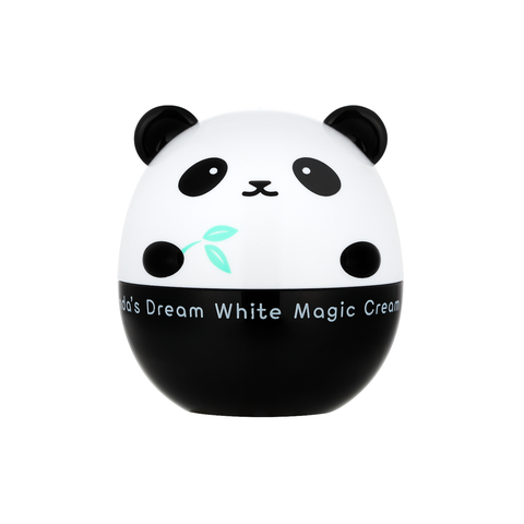TONYMOLY PANDAS DREAM WHITE MAGIC CREAM, 1.6 OZ (50G)