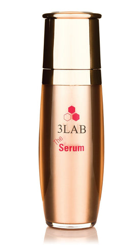 3LAB The Serum - eCosmeticWorld