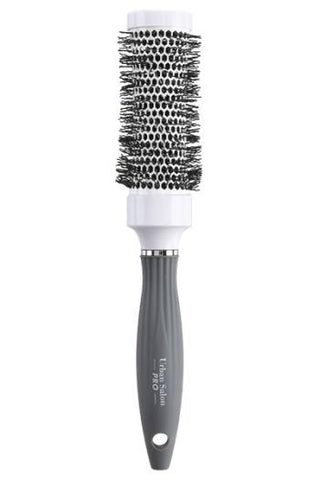 URBAN SALON PRO - CERAMIC ROLL Brush (34mm)
