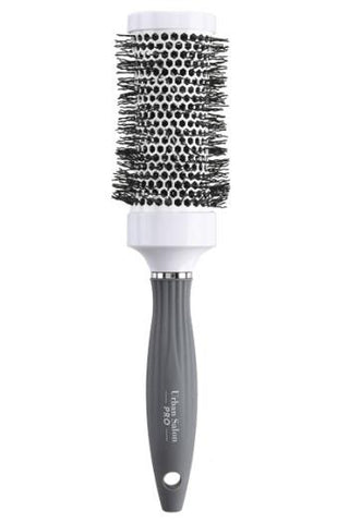 URBAN SALON PRO - CERAMIC Roll Brush (44mm)
