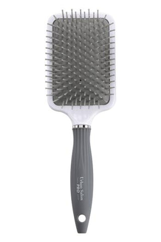 URBAN SALON PRO - Square PADDLE BRUSH