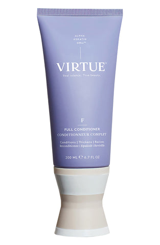 VIRTUE Full Conditioner - eCosmeticWorld