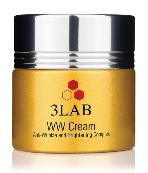 3LAB WW Cream