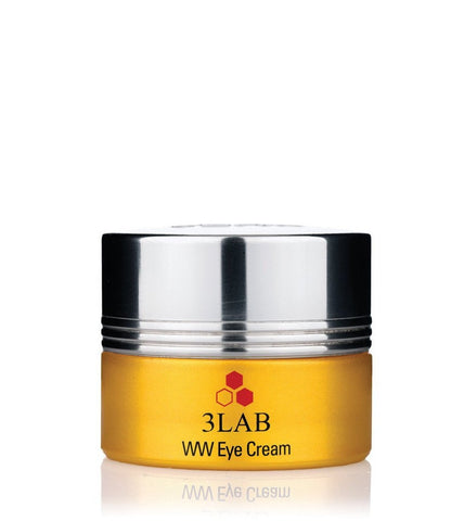3LAB WW Eye Cream - eCosmeticWorld