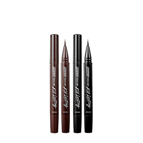CLIO Kill Lasting Superproof Brush Liner