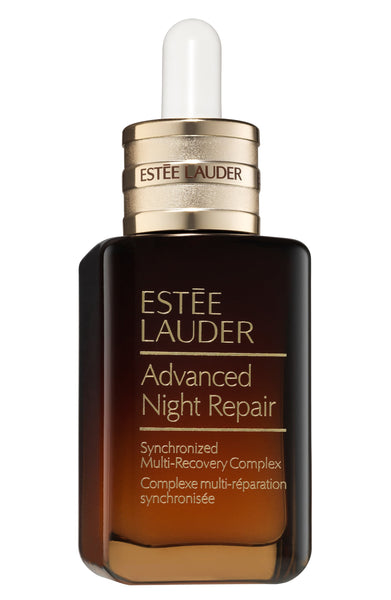 Estee Lauder Advanced Night Repair Synchronized Multi-Recovery Complex, 1.7 oz